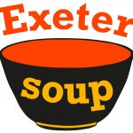 Exeter Soup