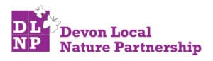 Devon Local Nature Partnership logo