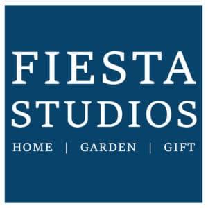 Fiesta Studios logo