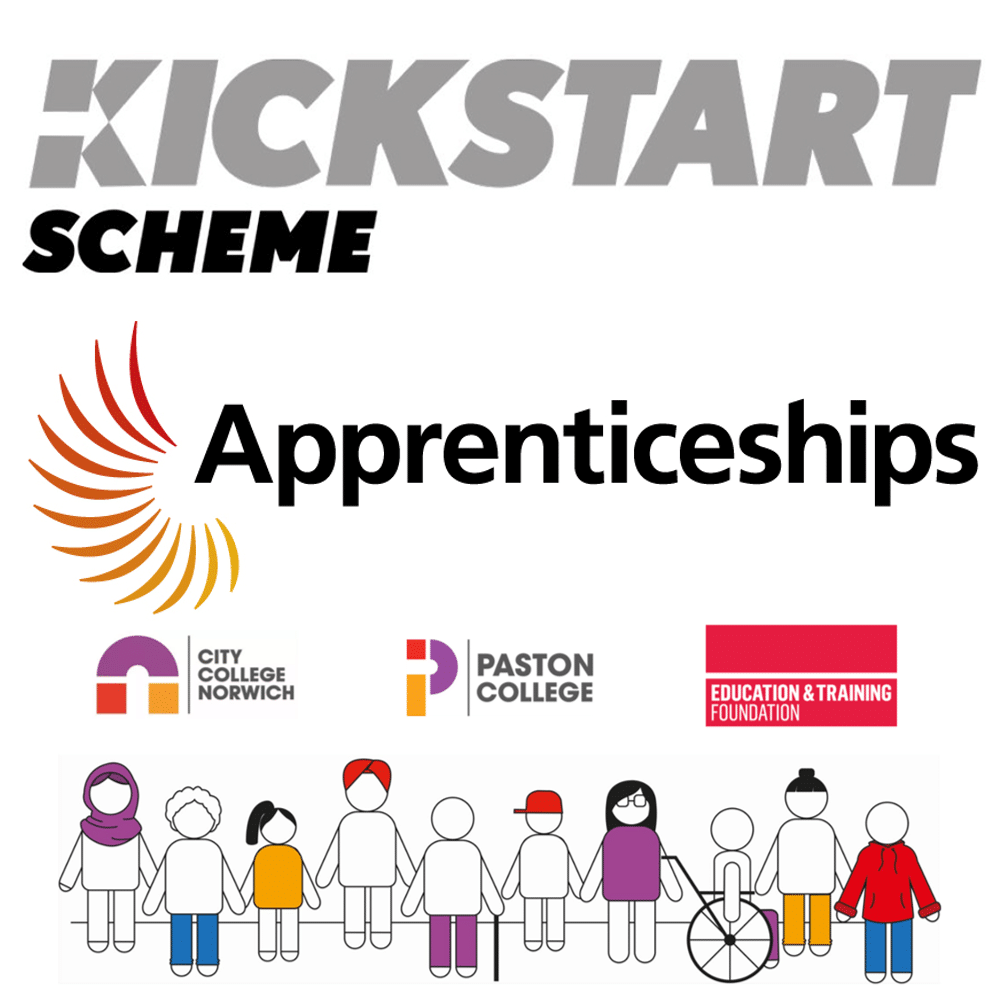 Toolkit for Employers working with Apprentices