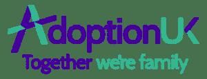 adoptionuk - for every adoptive family