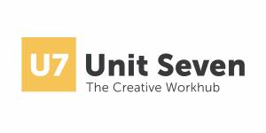 Unit 7 work hubs banner