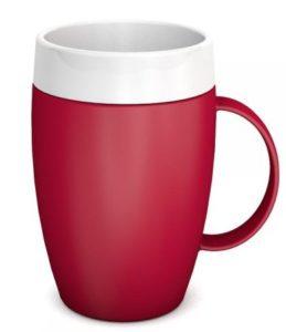 Ornamin cup