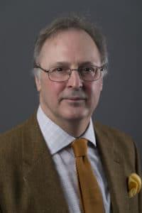 Michael Winter
